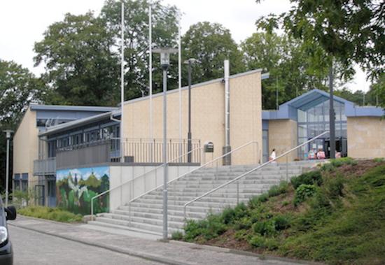 grundschule_falkenstein_bild