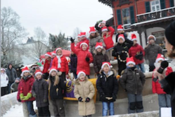 grundschule_falkenstein_weihnachtsmarkt1