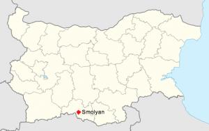 smolyan_karte