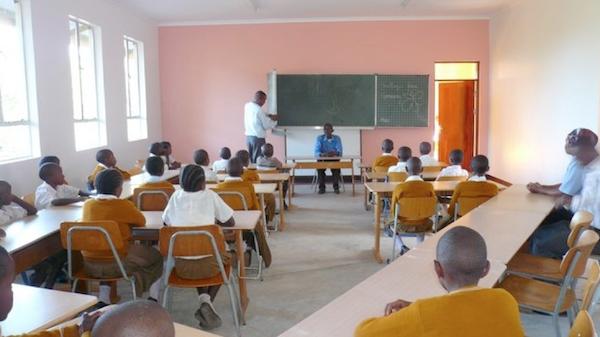 tanzania_school_pic1