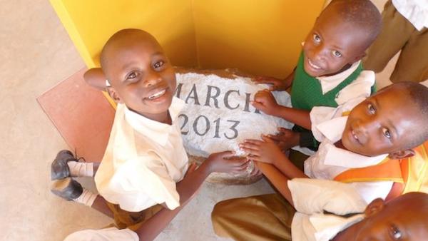 tanzania_school_pic2