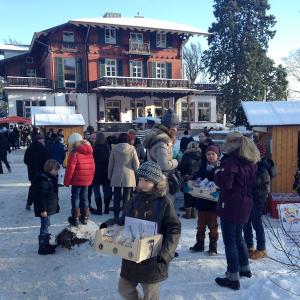 unser_weihnachtsmarkt_2