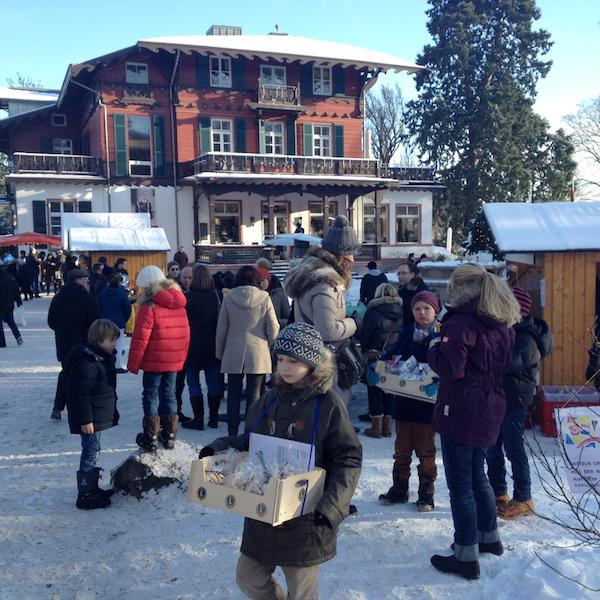 grundschule_weihnachtsmarkt1