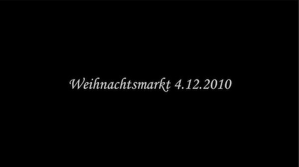 weihnachtsmarkt_2010_vorschaubild