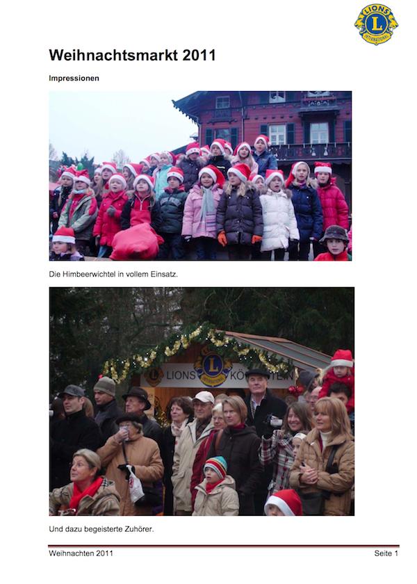 weihnachtsmarkt_2011_vorschaubild